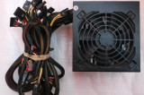 Sursa  Gaming Cooler Master GX Series GX-750W, 750 Watt