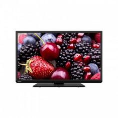 """Monitor LED TV SMART 48"""" TOSHIBA 48L3433DG"""