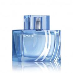 Parfum Barbati - Excite - 75 ml - Oriflame - Nou, Sigilat, Apa de toaleta