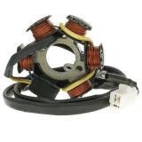 Magnetou, PEUGEOT VERICAL BUXY/ELYSEO/TRK/TREKKER/SPEEDFIGHT 50, scuter, YTGT-17048.1