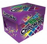 Joc Chromino, Asmodee