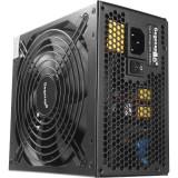 Sursa Segotep GP1350GN 1250W 80 Plus Gold