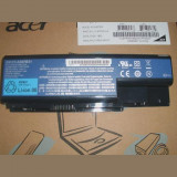 Acumulator laptop Nou Original Acer Aspire 5220 5720 5920 Series AS07B31