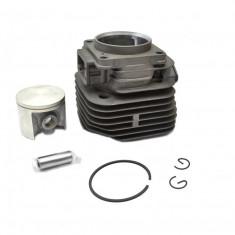 Kit Cilindru - Set Motor Drujba Husqvarna Husvarna 61 - 48mm