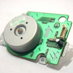 Motor HP Color LaserJet CM3530 MFP RM1-5778