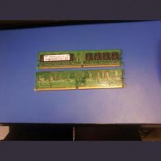 MEMORIE 512 DDR2