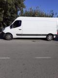 Vand Autoutilitara Opel Movano