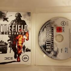 [PS3] Battlefield - Bad Company 100% uncut - joc original Playstation 3