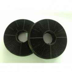Set filtre de carbon hota heinner fc-440gbk compatibile cu modelele htch-440gbkhtch-440fs dch-350rgbk 2 buc/set dimensiuni:
