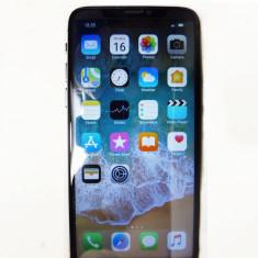 Apple iPhone XS 512GB Replica