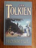 Hobbitul -  J.R.R. Tolkien /  R4P2S