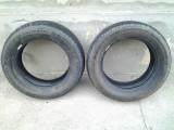 Michelin 175 / 65 R14 Agilis 51 anvelope gume cauciucuri auto
