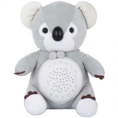 Lampa de Veghe Plus Koala
