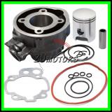 Set Motor APRILIA RS 50 50cc - Apa