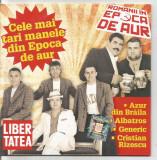 A(02)  C.D.-AZUR  ALBATROS GENERIC