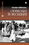 Odinioara in Bucuresti/Nicolae Vatamanu