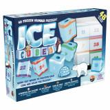 Cumpara ieftin Joc de matematica Ice cubed