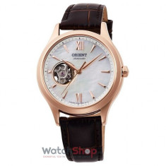 Ceas Orient Open Heart RA-AG0022A10B Automatic