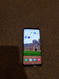 Samsung Galaxy S8 Plus Dual SIM