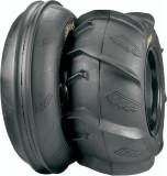 Anvelopa ATV/Quad ITP Sand Star 22X11-10 Stanga Cod Produs: MX_NEW ITP604LPE