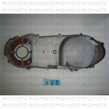 Capac carter pornire Yamaha Majesty 125-150cc 2001-2006