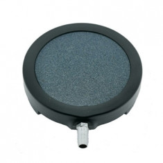 Hailea Piatra aer rotunda B-04/105x20mm