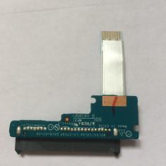 ADAPTOR HDD HP 250 G5 255 G5