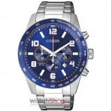 Ceas Citizen AN8161-50L