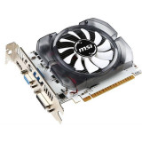 Placa video MSI nVidia GeForce GT 730 4GB DDR3 128bit V2