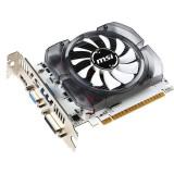 Placa video MSI nVidia GeForce GT 730 4GB DDR3 128bit V2