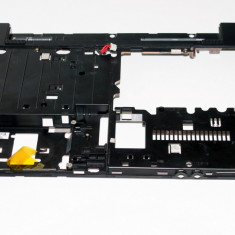 Bottom case Laptop HP 620 / 625 622192-001