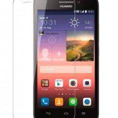 Folie protectie sticla Huawei Ascend Y550