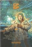 Cumpara ieftin Colectia De Povestiri Stiintifico-Fantastice Anticipatia XXX - Marian Truta