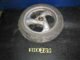 Janta fata Kymco Dink 125 150cc 1998 - 2003 (B2-0-14)
