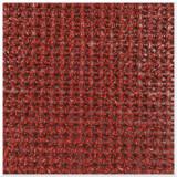 Covoras Intrare Finnturf CT171-120106, 91 x 40 cm, polietilena, Rosu