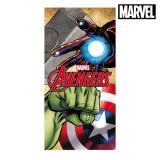 Prosop de Plajă The Avengers