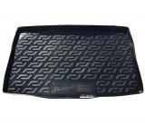 Protectie portbagaj Seat Altea Freetrack (5P) 2007- Kft Auto, Brilliant