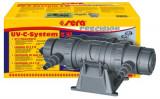 Sterilizator UV - SERA - UV-C Pond Clarifier 5 W