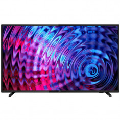 Televizor Philips LED Smart TV 32 PFS5803/12 81cm Full HD Black, 81 cm