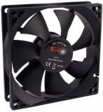 Ventilator Inter-Tech SinanPower F-92-S, 92mm