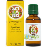 Extract Uleios De Morcov 30ml