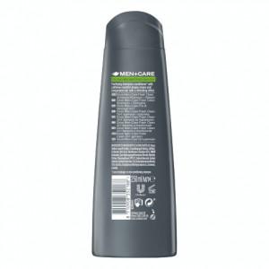 Dove Sampon Barbati 250 ml Men Care Fresh Clean