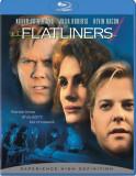 Dincolo de moarte / Flatliners (1990) - BLU-RAY Mania Film, Sony