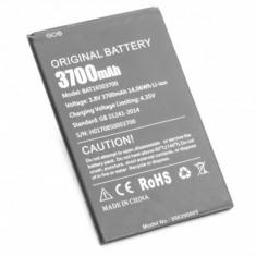 Baterie pentru Doogee X7, X7 Pro 3700mAh