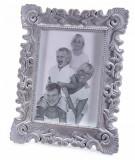 Rama foto de masa lemn Family 18 cmx 23 H