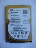 SEAGATE 320gb model ST320LM010 7200rpm