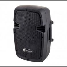 PL 108 A-Boxa Activa cu Bluetooth-Fun Generation