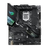 Placa de baza Asus ROG STRIX Z490-F GAMING Intel LGA1200 ATX