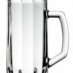 Halba de bere sticla BERNA 630m MN010409 Vitrum