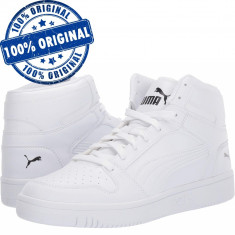 Pantofi sport Puma Rebound LayUp SL pentru barbati - adidasi originali